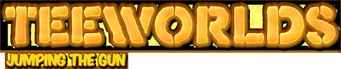Teeworlds Homepage